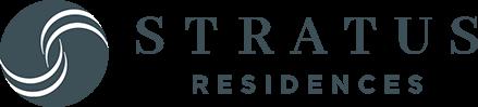 Stratus Residences
