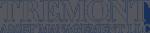 Logo: Tremont Asset Management LLC